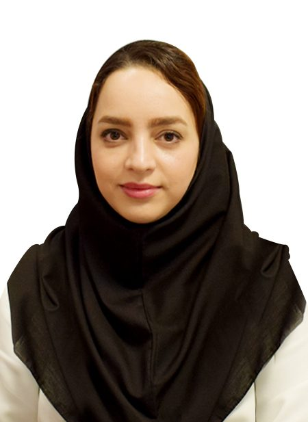 دکتر لیلا صالحی